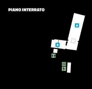 piano-interrato