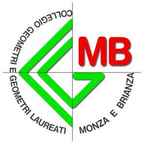 Logo Colleggio Geometri e Laureati