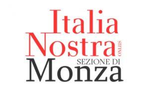 logoitalianostraMonza
