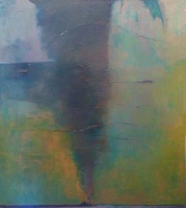 dipinto di stradella