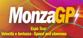 MonzaGpsito3