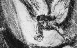 Dio-appare-in-sogno-a-Salomone-da-LA-BIBBIARID
