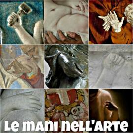 Lemaninellartecontitolo2