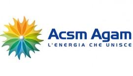acsm-agam