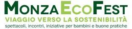 titolo Monza Eco Fest