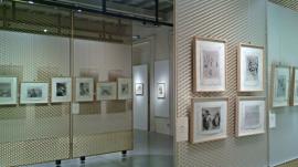 Domenica al museo_Le anime morte