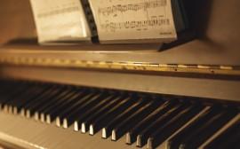 piano-933554