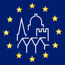 1347633474944_logo_europeo_giornate