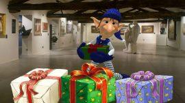 mi-faccio-un-regalo2