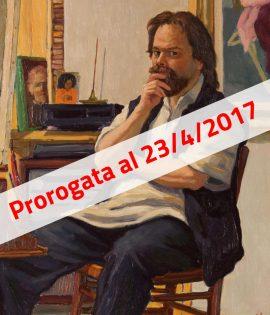 ProrogaSalaPicc