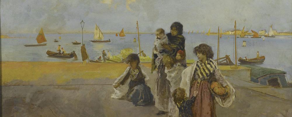 Mose-Bianchi-Fondamenta-a-Chioggia