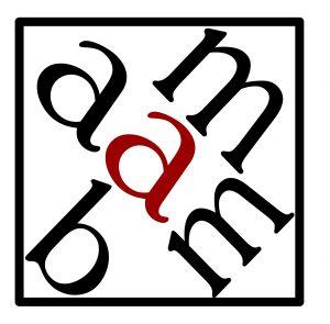 Logo Associazione Amici dei Musei
