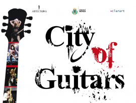 manifesto CityOfGuitars17 70×100 03