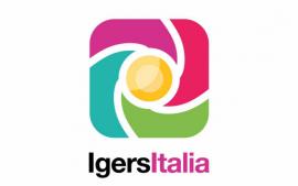 logo igersitaliapicc