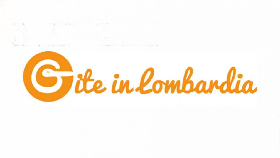 logo GiteinLombardiaRFondoBianco3