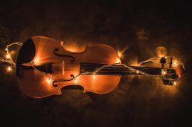 violin-2921485_1280