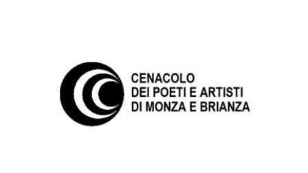 Logo Cenacolo dei Poeti e Artisti