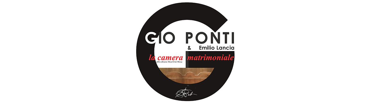 manifesto_70x100_Gio_Ponti_rit