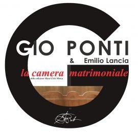 Gio Ponti & Emilio Lancia