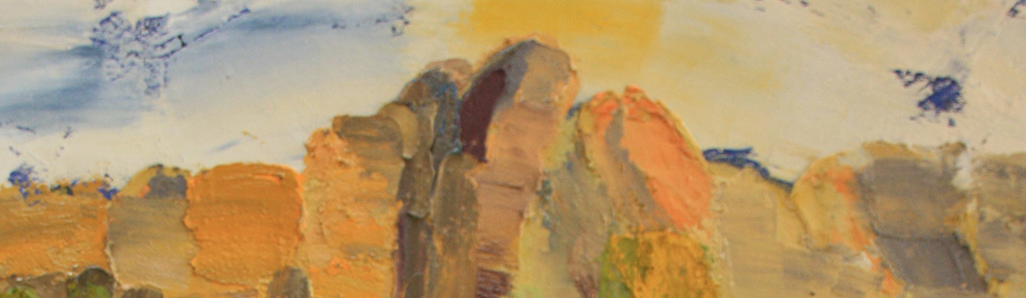 2015-Monte-Hermon-100x70-1