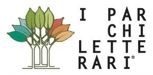 logo parchi letterari-2014-Hres