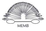 logo_MEMB