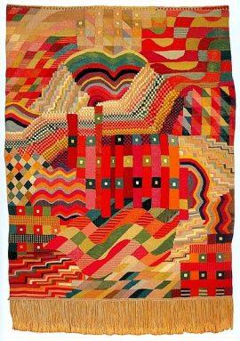 422px-8ac637cd573f1140e39d18ab77c51a4a–bauhaus-textiles-fiber-art