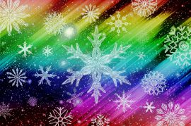 christmas-3778198_1920