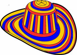 ten-gallon-hat-155243_1280