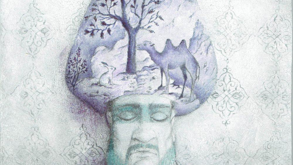 Illustrazione di Maria Orzes