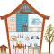 doll-house.Rid
