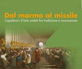 Manifesto_70x100_MB – Immagine5_RID