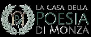 La-Casa-della-Poesia-di-Monza-branding1-319x130