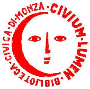 Bibl. Civica Marchio_col