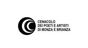 logo_cenacolotagl