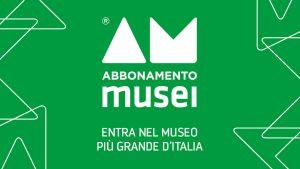 Le-mostre-in-Abbonamento-Musei-Lombardia-Valle-d-Aosta