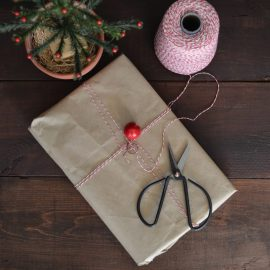 gift-3021078_1920