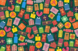 presents-1913987_1920
