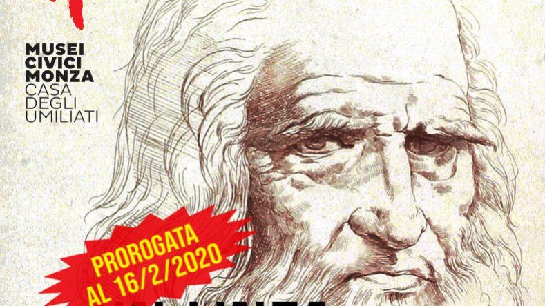 ProrogaMostra5