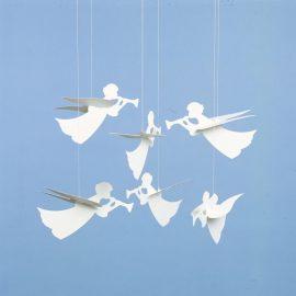 christmas-angels-hanging-mobile