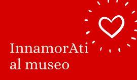 InnamorAti al museoLiscio