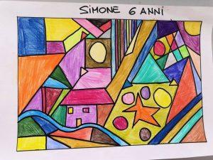 Simone - Turcato