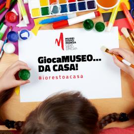 MuseiCivici_Gioca MuseoRID