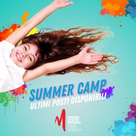 MuseiCivici_Campus20-2