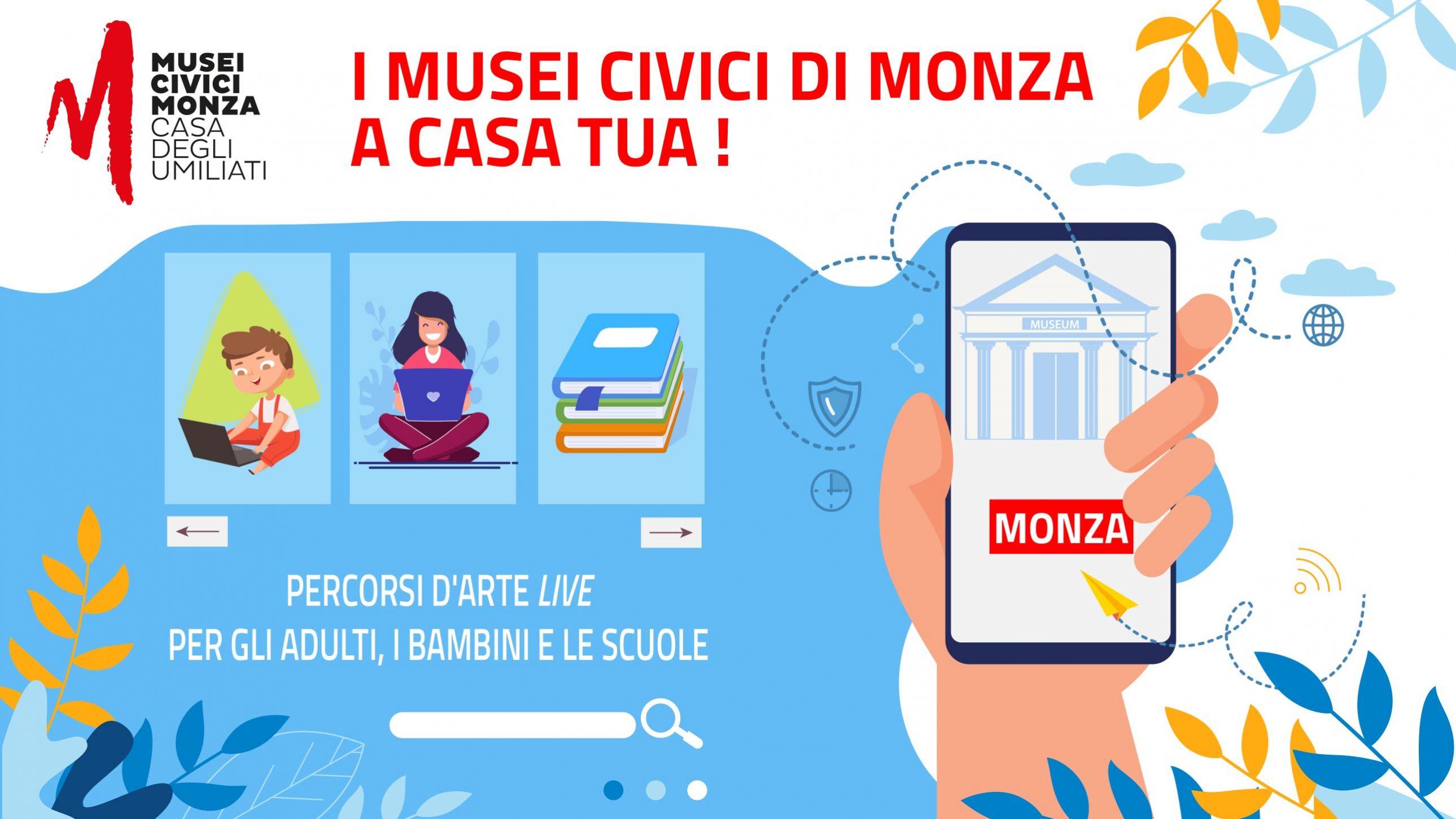 Monza-Web-azzurro-CELL