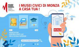 Monza-Web-azzurro-CELL-scuole