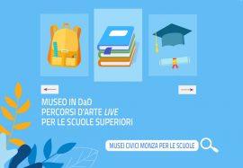Monza-Web-azzurro-CELL-scuoleTAGL2