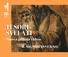 Arancione Galleria d'Arte Annuncio _ Offerta Arte e Intrattenimento Post di Facebook (1)