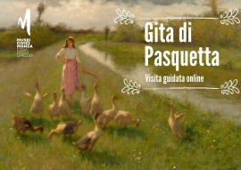 Gita di Pasquetta