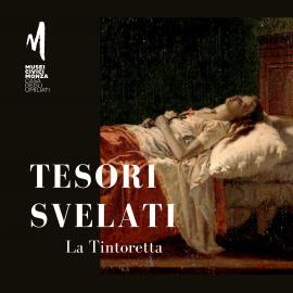 Tesori_svelati_La_Tintoretta